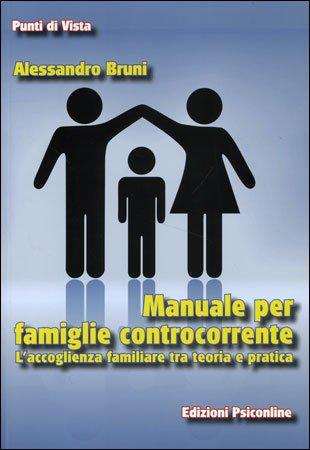 Manuale per Famiglie Controcorrente