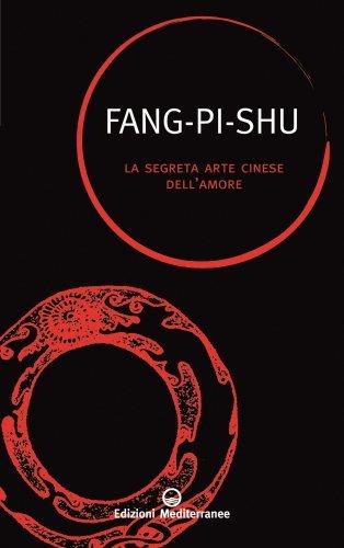 Fang-Pi-Shu (eBook)