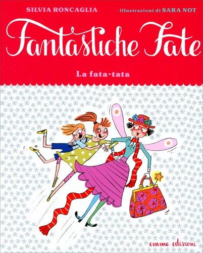 Fantastiche Fate