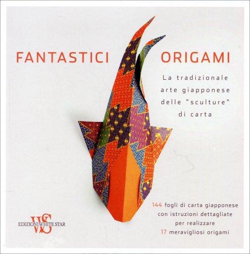 Fantastici Origami