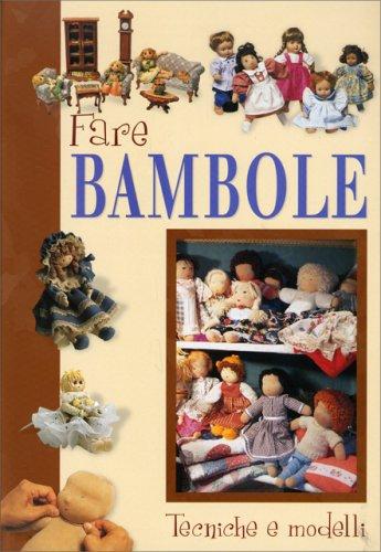 Fare Bambole