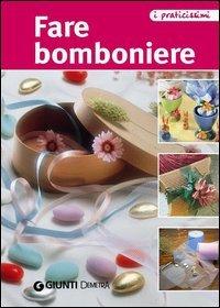 Fare Bomboniere (eBook)