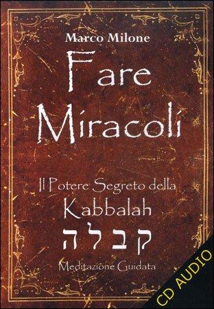 Fare Miracoli