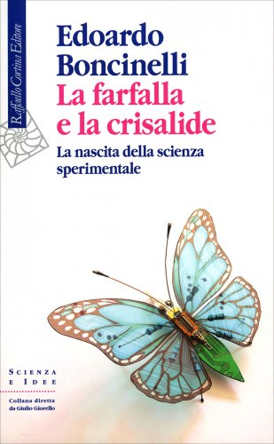 La Farfalla e la Crisalide