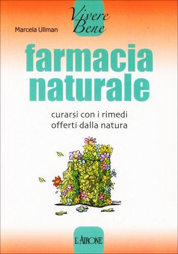 Farmacia Naturale