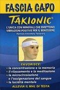 Fascia Capo - Takionic