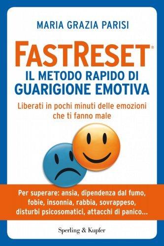 FastReset (eBook)