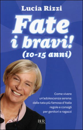 Fate I Bravi! (10-15 Anni)