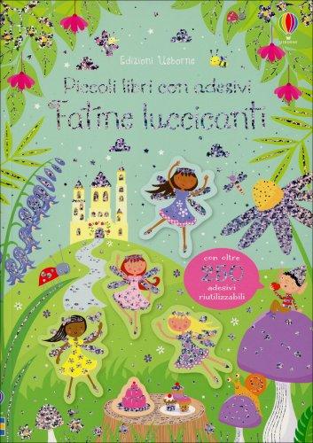 Fatine Luccicanti