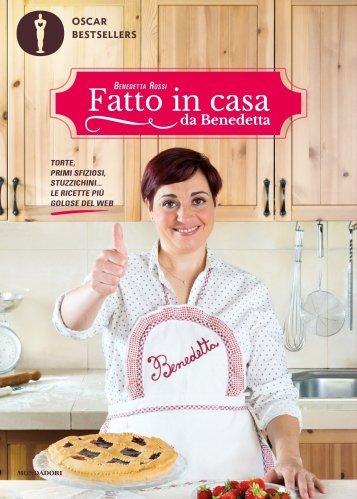 Fatto in Casa da Benedetta (eBook)