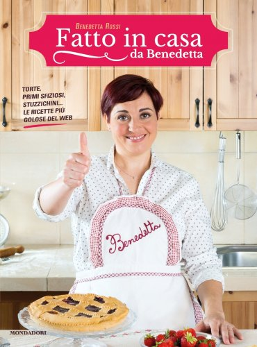 Fatto in Casa da Benedetta (eBook)