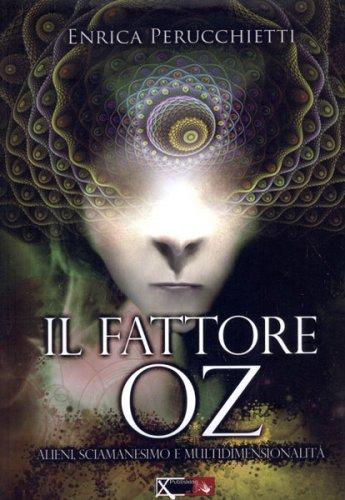 Il Fattore Oz