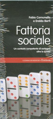 Fattoria Sociale