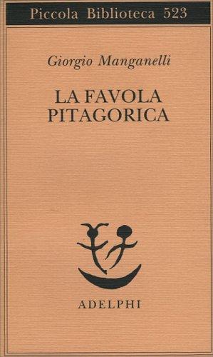 La Favola Pitagorica