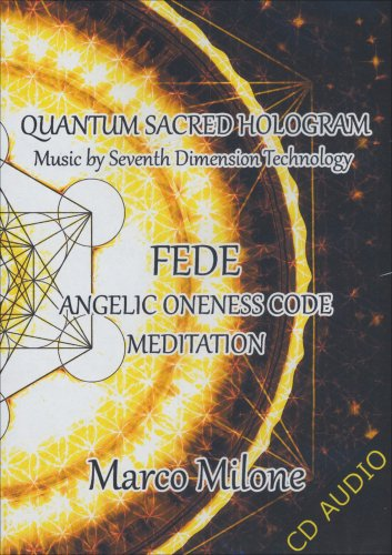 Fede - CD Audio