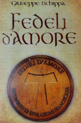 Fedeli d'Amore (eBook)