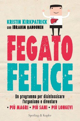 Fegato Felice (eBook)