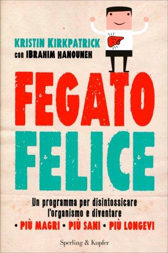 Fegato Felice