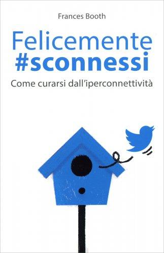 Felicemente #Sconnessi