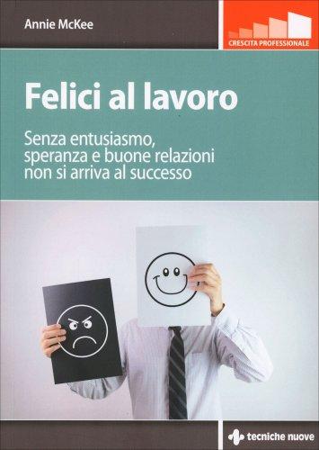 Felici al Lavoro (eBook)