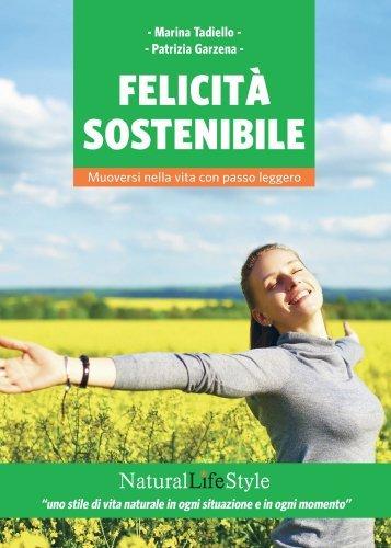 Felicità Sostenibile (eBook)