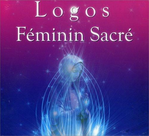 Feminin Sacré