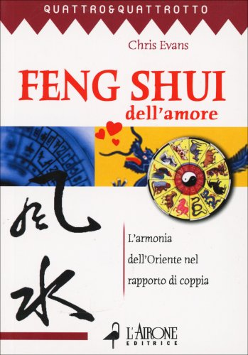 Feng Shui dell'Amore