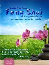 Feng Shui (eBook)