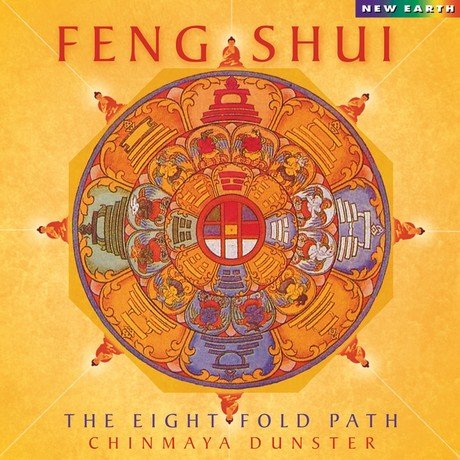 Feng Shui - The Eighfold Path