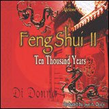 Feng Shui 2 - Ten Thousand Years