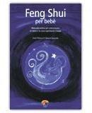 Feng Shui per bebè