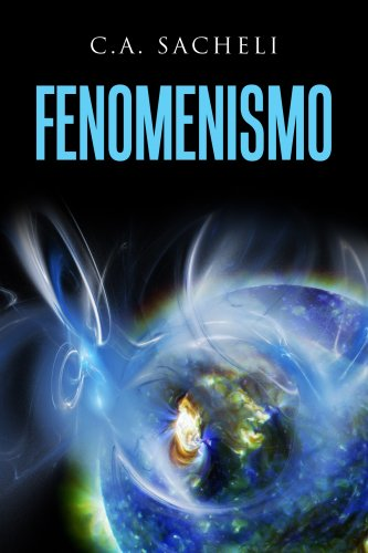Fenomenismo (eBook)