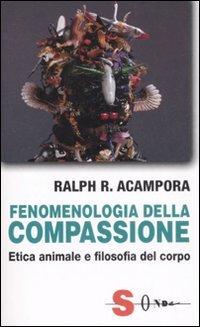 Fenomenologia della Compassione