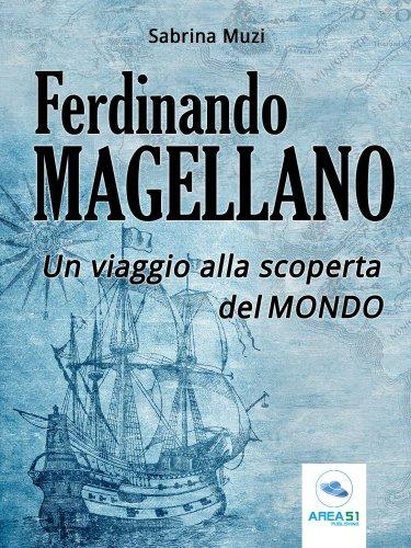 Ferdinando Magellano (eBook)