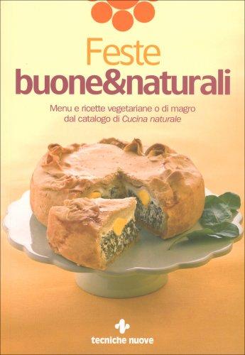 Feste Buone & Naturali