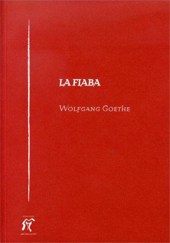 La Fiaba