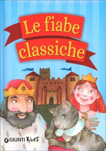 Le Fiabe Classiche