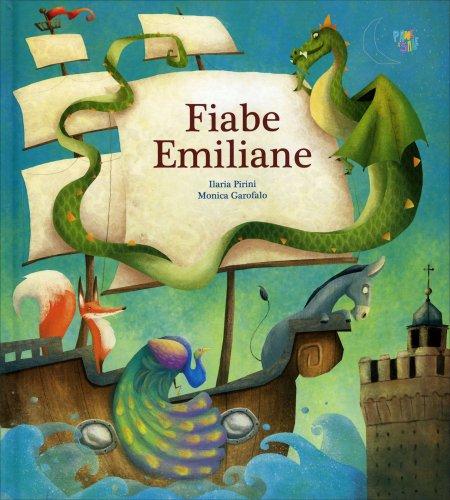 Fiabe Emiliane