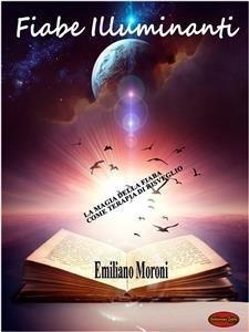 Fiabe Illuminanti (eBook)
