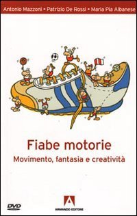 Fiabe Motorie