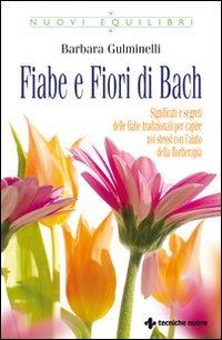 Fiabe e Fiori di Bach