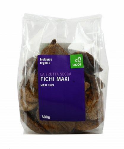 Fichi Maxi