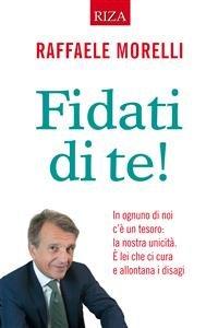Fidati di Te! (eBook)