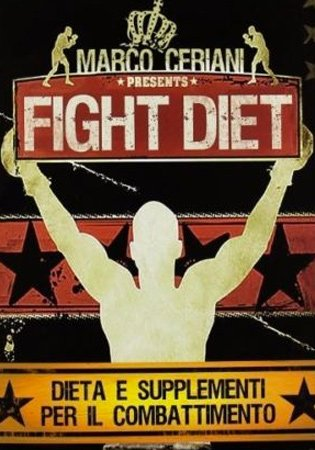 Fight Diet