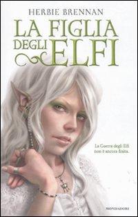 La Figlia degli Elfi