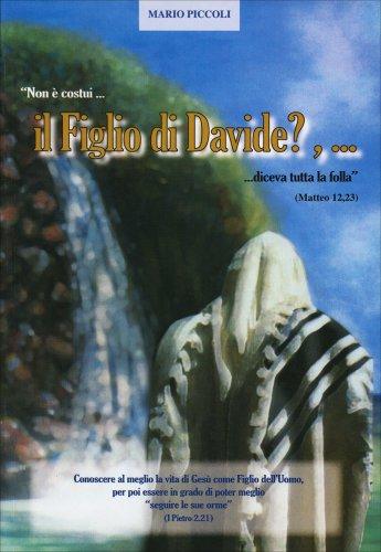 Non è costui... Il Figlio di Davide?, ...diceva tutta la folla