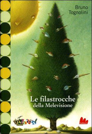 Le Filastrocche della Melevisione