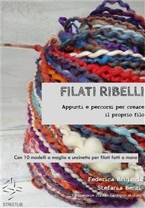 Filati Ribelli (eBook)