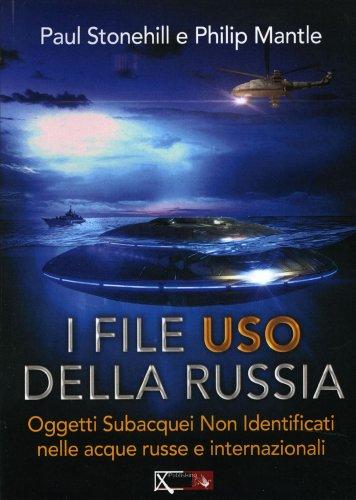 I File USO della Russia