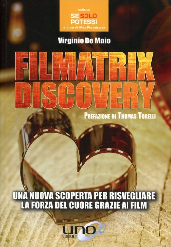 Filmatrix Discovery